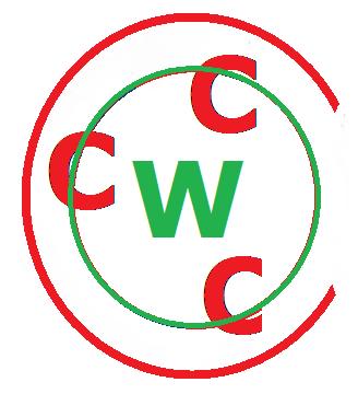 Comunità dei Centri Civico-Culturali per il welfare globale